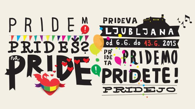 Parada 2015 copy
