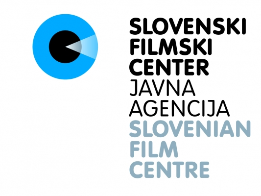 Slovenski-filmski-center