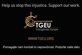 TGEU-Nightmare campaign