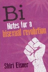 bi revolution