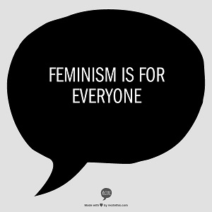 feminism-is-for-everyone mali copy