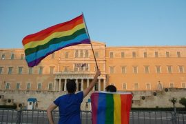greece-same-sex-union-recognition-bill