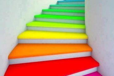 koraki