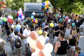 parada ponosa 2015 foto Maja Licen 5684