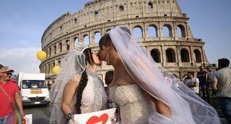 poroke italija