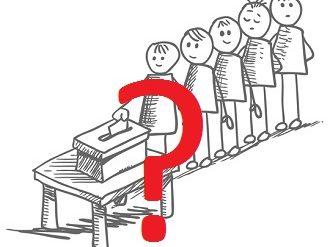 referendum vprasaj