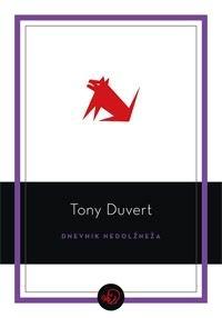 duvert_200_1