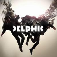 delphic_200