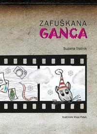 ganca_200