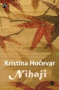 Pogovor – Kristina Hočevar