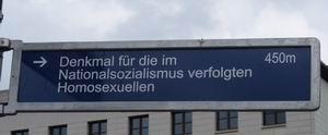 Berlin7_300