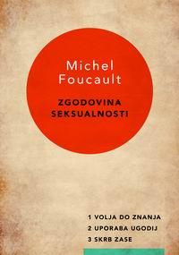 Recenzije: Knjiga 15