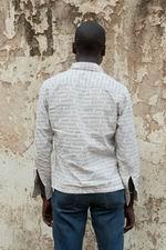 uganda2_150