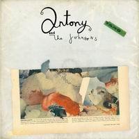 antony_200
