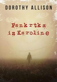 pankrtka_200