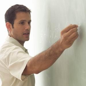 teacher3_300