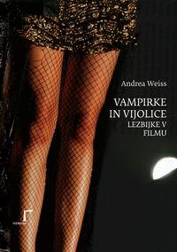 vampirke_200