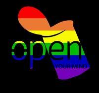 open_200