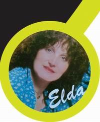 Elda_200