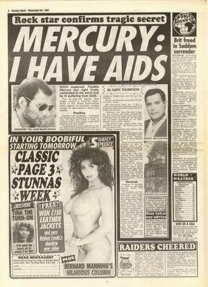 aids10_300
