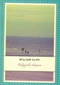 Država Cliff