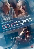 bloomington_120