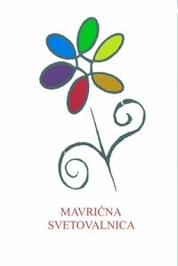 mavricna_200