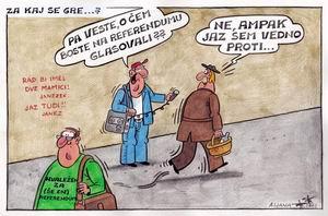 Slovenske_300
