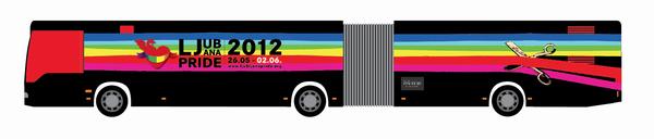 avtobus_600