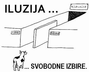 iluzija_300