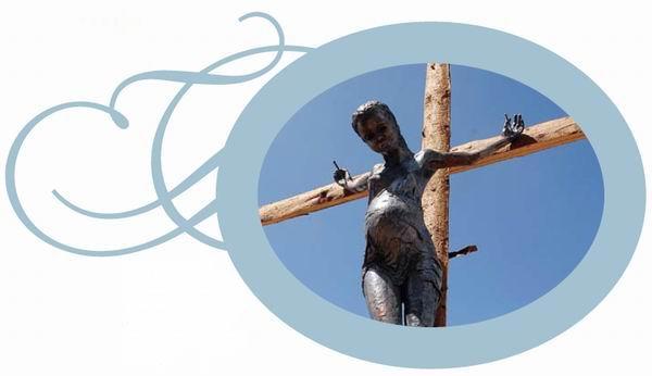 Tema – Rekatolizacija