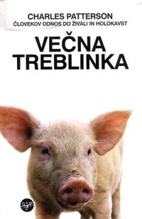 treblinka_200
