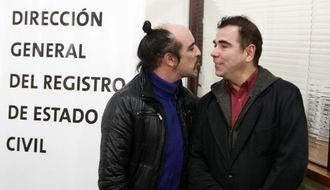 Poroka Urugvaj 330