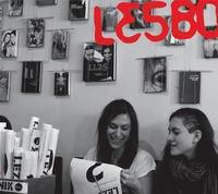 lesbo 200