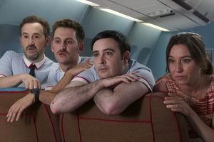 pasajeros4 300