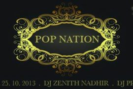 pop nation25
