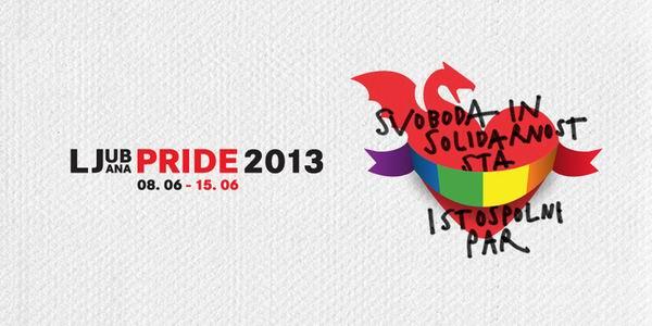 Manifest Parade ponosa 2013