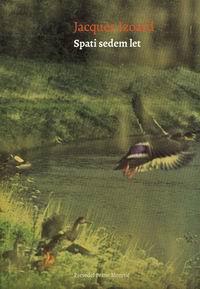 Recenzije: Knjiga 25