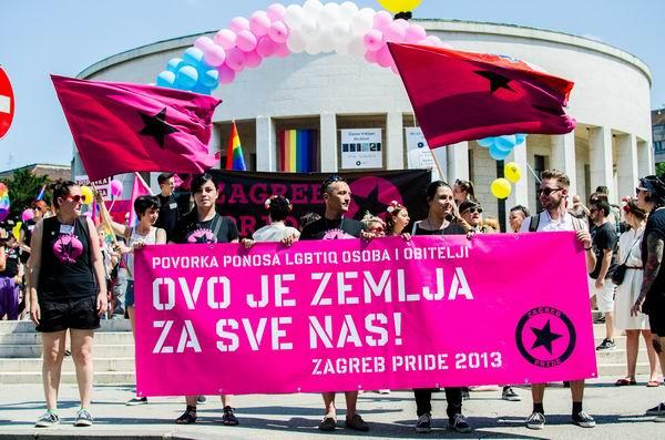 Zagreb4 600