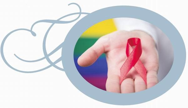 Vpliv diagnoze okužbe s HIV na življenje in spolnost moških, ki imajo spolne odnose z moškimi