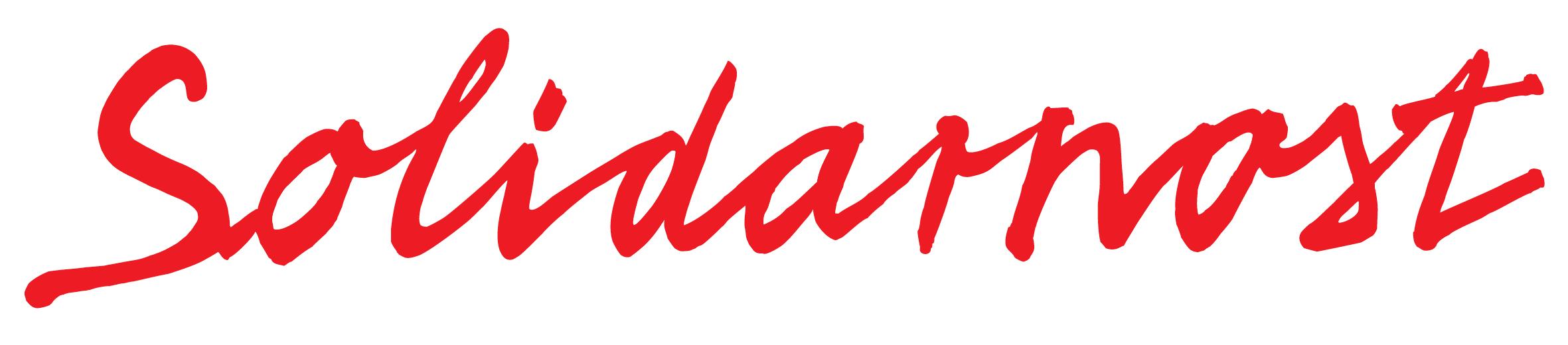 logotip redukcija rgb