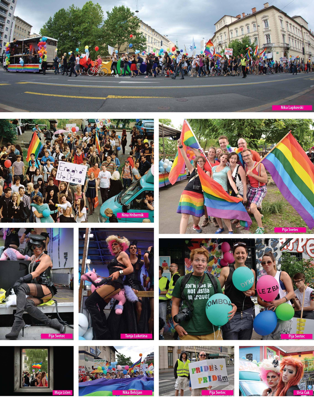 pride2014 3