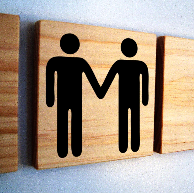 Držanje za roke kot težava?
