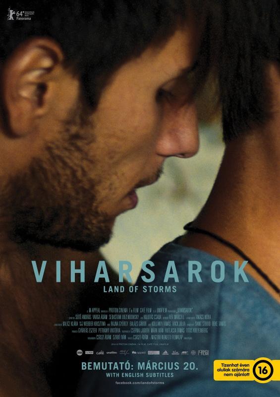 Recenzija: Film