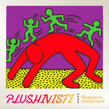 Plushivisti