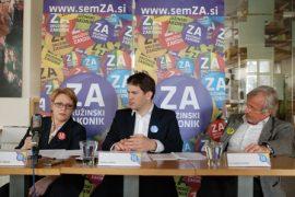 02tiskovna_konferenca_SEM_ZA_foto_mankica_kranjec_300