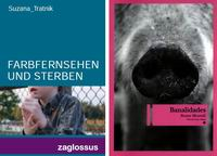 knjige_200