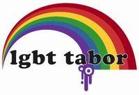 lgbt_tabor_200