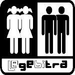 logo_legebitra