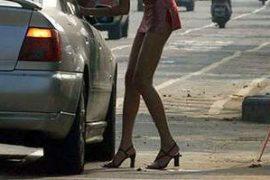 prostitute4301